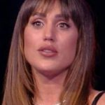 """Cecilia Rodriguez lancia un avvertimento a Ignazio Moser: """"Non ti perdono se…"""""""