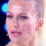"""Eva Henger choc: """"Mercedesz ha fatto piangere sua sorella"""", cos'è successo"""