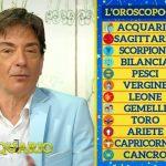 Oroscopo Paolo Fox a I Fatti Vostri: le stelle del giorno (oggi, 19 ottobre)