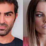 """Gianmaria Antinolfi si dichiara per Sophie Codegoni, che lo gela: """"Sono confusa"""""""