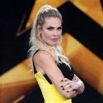 Star in the Star finito, Ilary Blasi e l'addio: Mediaset corre ai ripari