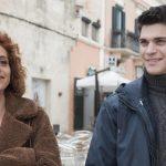 Ascolti 26 ottobre: Imma Tataranni (2^ stagione), Il Collegio, Aquaman, Le Iene