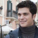Imma Tataranni 2 anticipazioni, trama seconda puntata: Calogiuri trova l'amore