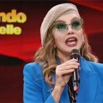 """Milly Carlucci rompe il silenzio su Mietta e Memo Remigi: """"Non possiamo indagare"""""""