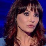 """Miriana Trevisan sempre più confusa su Nicola Pisu: """"Soffro, non so cosa fare"""""""