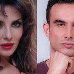 "Miriana Trevisan su Nicola Pisu ammette: ""Mi sento molto più adulta di lui"""