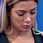 """GF Vip, Soleil Sorge provocata da Amedeo Goria: """"Alimenta le polemiche"""""""