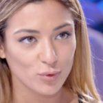 """Soleil Sorge spiazza tutti al GF Vip: """"C'è una persona di cui sono innamorata"""""""