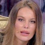 """Grande Fratello Vip, Sophie Codegoni difesa dal suo staff: """"Prima di giudicare…"""""""