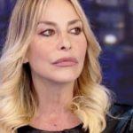 """Stefania Orlando e la sua rabbia dopo il no al DDL Zan: """"Che vergogna!"""""""