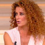 """Valentina Persia, retroscena Isola a Forum: """"Non facevo passare nessuno quando…"""""""