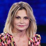 """Simona Ventura allontana le ipotesi: """"Non voglio sgomitare con Paola Perego"""""""
